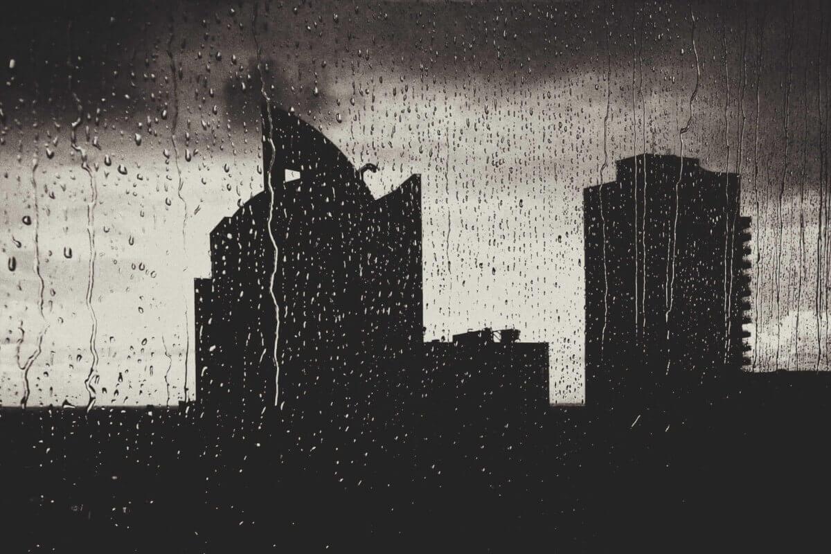 Reflexões minhas depois de uma crise intensa do meu quadro de transtorno bipolar.