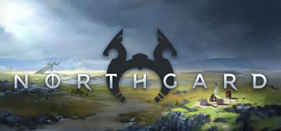 Northgard Cerinte de sistem
