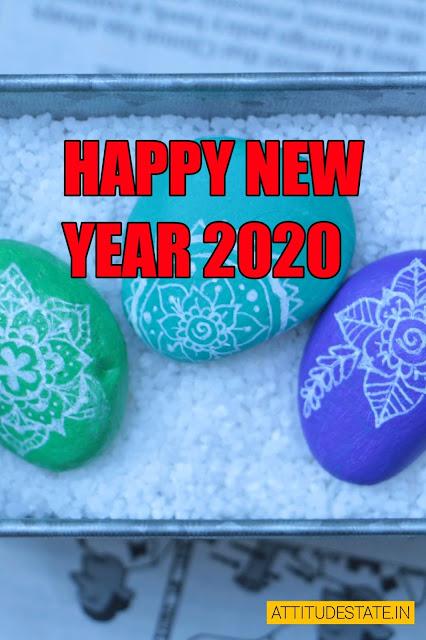 happy new year wishes diwali