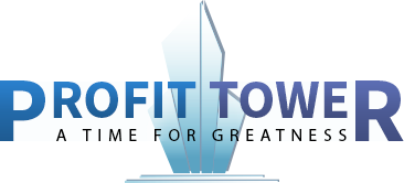 profittower обзор
