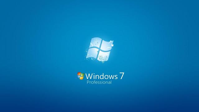 Ultimate Performance Tweaks for Windows 7