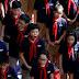 Giáo dục Việt Nam: Một thảm kịch của dân tộc (Kỷ Nguyên)