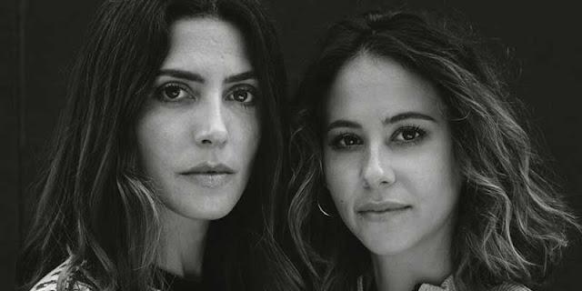 Irene Escolar y Bárbara Lennie lideran 'Escenario 0'