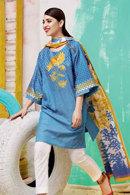Gul-ahmed-summer-lawn-2017-dresses-yolo-collection-11