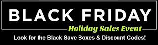 https://bellclocks.com/pages/bellclocks-com-black-friday-holiday-sales-event