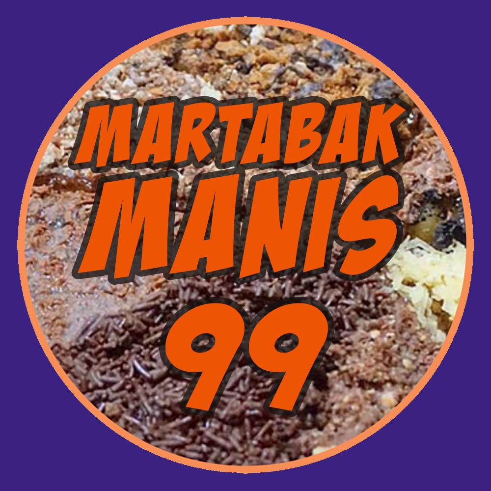 Martabak