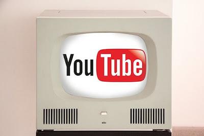 Rekomendasi Game Populer di YouTube yang Bisa Dimainkan
