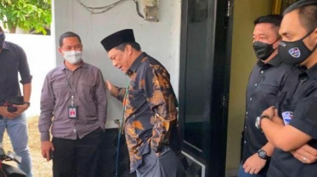 Tanggapi Gugatan Praperadilan Yahya Waloni, Polri: Kita Uji di Pengadilan