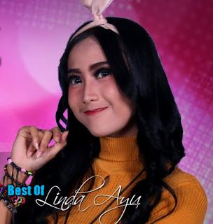 Linda Ayu, Dangdut Koplo, 2018, Kumpulan Lagu Linda Ayu Mp3 Album Dangdut Koplo Terbaru 2018 Full Rar