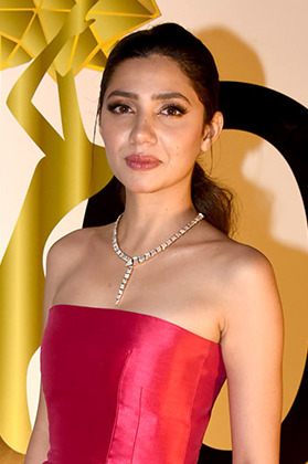 Mahira Khan Filmography Hits or Flops, Mahira Khan Super-Hit, Blockbuster Movies List - here check the Mahira Khan Box Office Collection Records and Analysis at MTWiki Blog. latest update on Top 10 Highest Grossing Films, lifetime Collection, Filmography Verdict, Release Date, wikipedia.