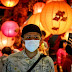 'This time I'm scared': experts fear too late for China virus lockdown