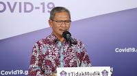 Update Sabtu: Penyebaran Virus Corona di Samosir, SUMUT dan Indonesia