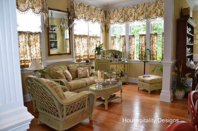 Housepitality Designs: The Charm Of Home: Home Sweet Home #69