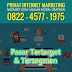 0822-4577-1975   Praktek Digital Marketing