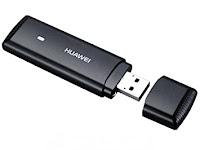 https://unlock-huawei-zte.blogspot.com/2012/06/huawei-e1820.html