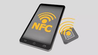 Bagi yang Belum Ngerti Wajib Ngerti, Inilah 9 Fungsi NFC yang Ada Pada Smartphone