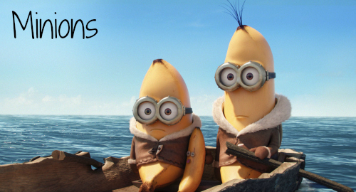 minions-most-disappointing-movies-2015