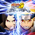 Download NARUTO: Ultimate Ninja STORM + Crack