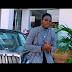 VIDEO | Mayunga - Ngozie | Download