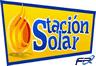 Radio Estacion Solar 89.7 FM