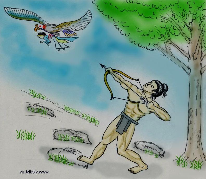 Thạch Đen đánh Giang Văn Hồ như thế nào?
