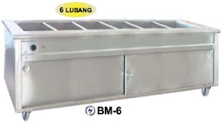 https://www.bumata.co.id/product-category/alat-dapur/bain-marie-counter-stainless/