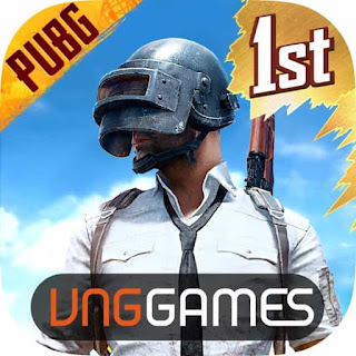 How to Download PUBG Mobile VN Version in iOS