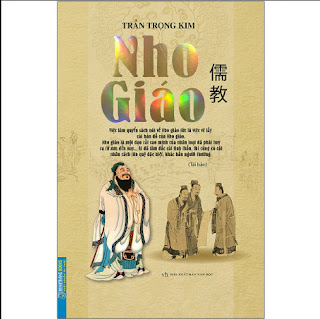 Nho Giáo (Tái Bản 2020) ebook PDF-EPUB-AWZ3-PRC-MOBI