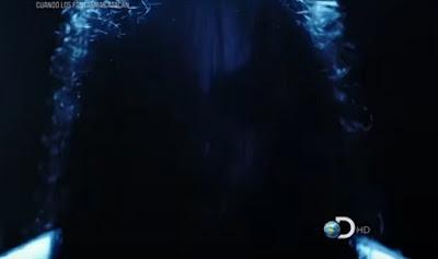 Ocultismo-magia-espiritualidad