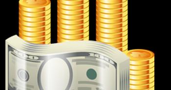Miten saada rahaa Internetissä: TOP tapoja ansaita rahaa ilman lisäyksiä