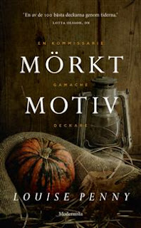 https://www.adlibris.com/se/bok/morkt-motiv-9789176459942