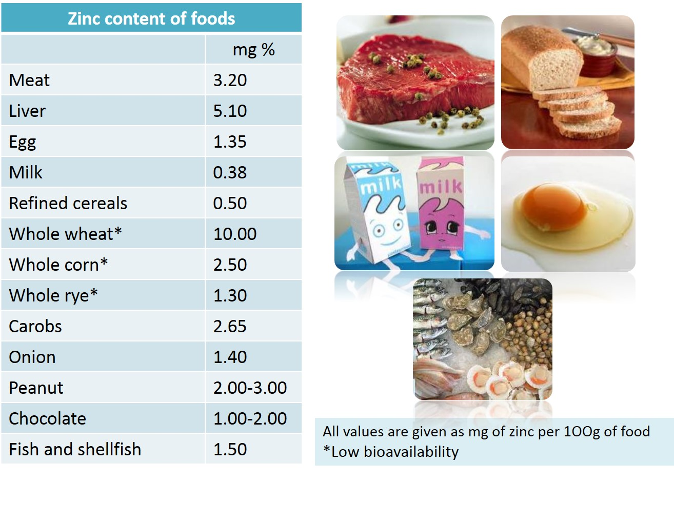 Cara Buat Makanan Anjing