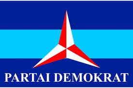 "Enam Rekomendasi Partai Demokrat Menghadapi Wabah Covid-19"""