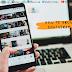 NGOPI CANTIK #8: Cara Mengembangkan Akun Instagram