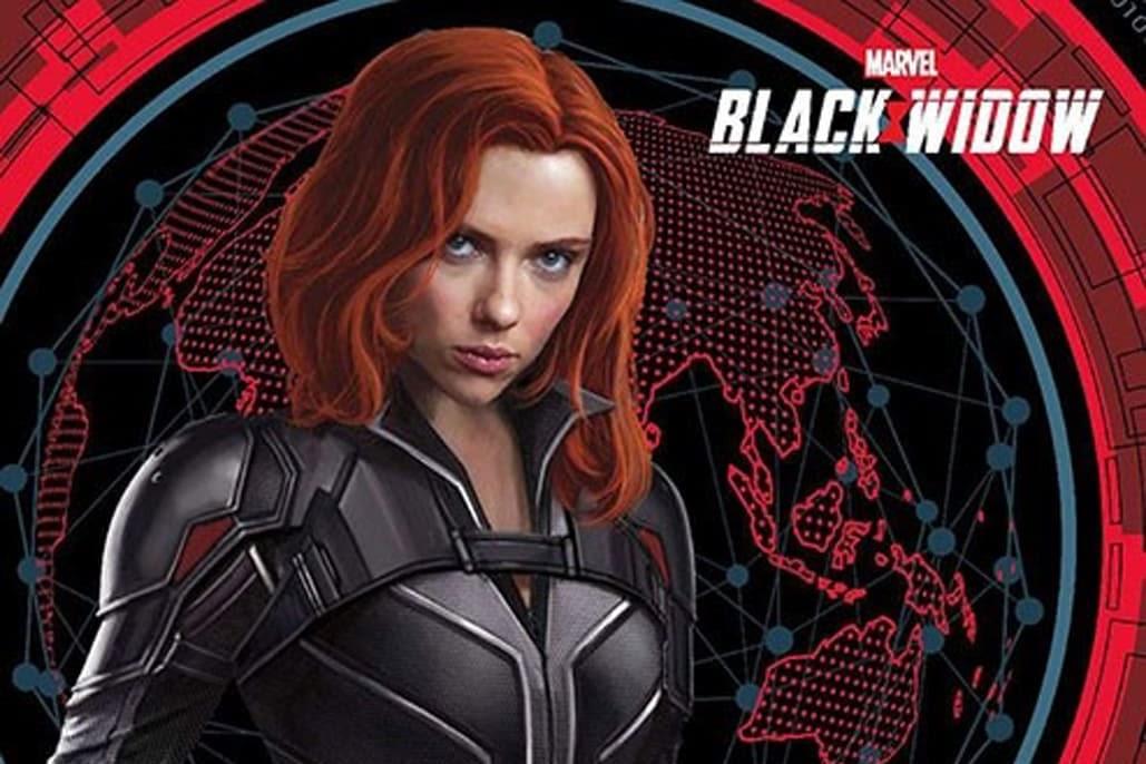 Black Widow : スカーレット・ジョハンソンとフローレンス・ピューが共演したディズニー・マーベルの最新作「ブラック・ウィドウ」が、近日中にあらためて、新しい最終版の予告編をリリースすることが広報された ! !