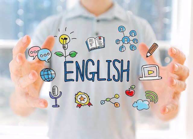 5 Tips agar Anak Cepat Belajar Berbahasa Inggris