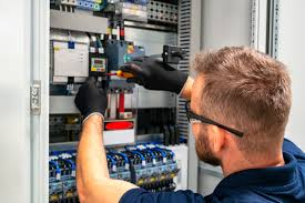 ITI /Diploma/B.Tech Required For Electrical Design Engineer in Panel Manufacturing Industry Greater Noida, Uttar Pradesh