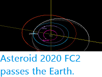 http://sciencythoughts.blogspot.com/2020/03/asteroid-2020-fc2-passes-earth.html