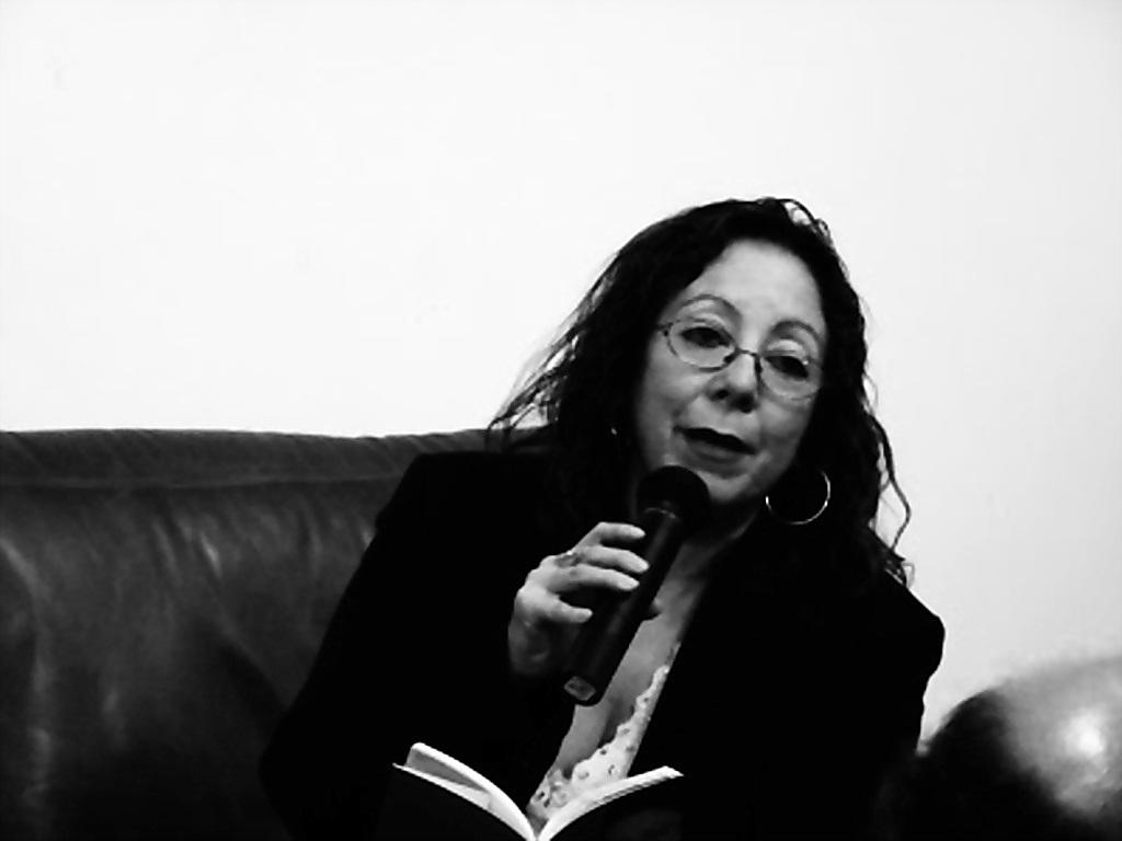 Lucía Rivadeneyra