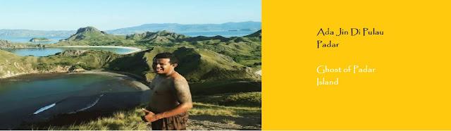 http://ketutrudi.blogspot.co.id/2018/02/pulau-padar-padar-island.html