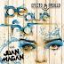 Efecto Pasillo Ft Juan Magan - Pequeña (David Sour & Ferron Deejay Edit)