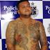 Feira de Santana: Polícia prende homem acusado de matar vizinho com 40 facadas