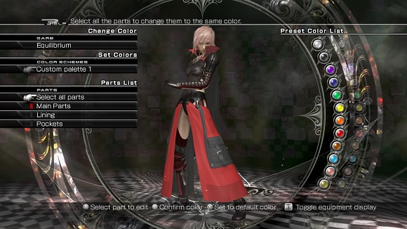 Download Lightning Returns Final Fantasy XIII Full Version