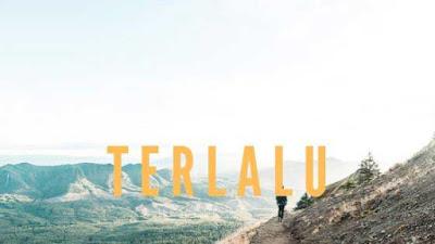 Chord Terlalu - Nabasa Trio