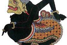Sejarah Asal Usul Semar dalam kisah Mahabharata dan Kerajaan Jawa