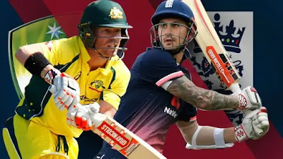 The Ashes 2019 AUS vs ENG 2nd test Match Cricket Tips