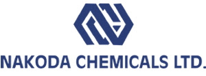 Nakoda Chemicals - Urgent openings for QC & QA departments | Apply Now