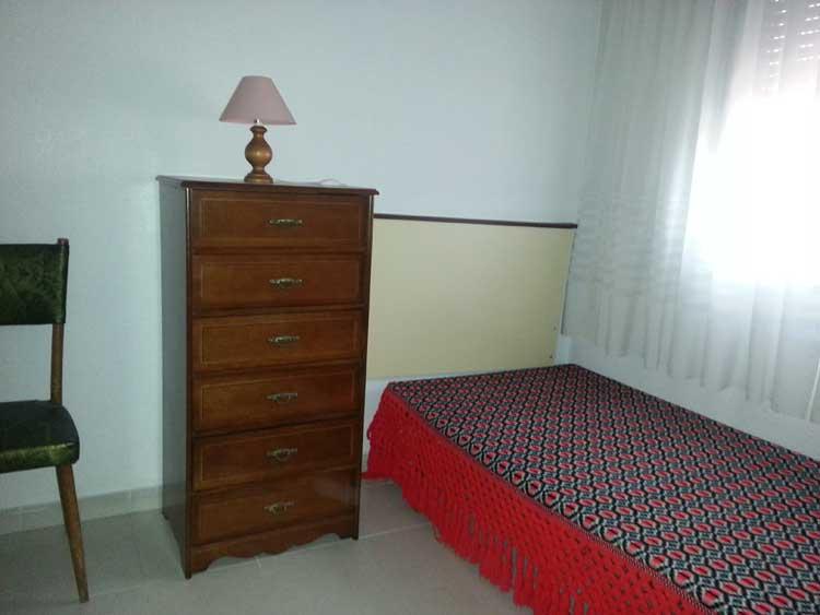 comprar piso av del mar castellon dormitorio1