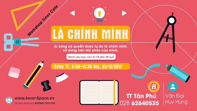 LA-CHINH-MINH-CAFE-GIOI-TRE-INNERSPACE