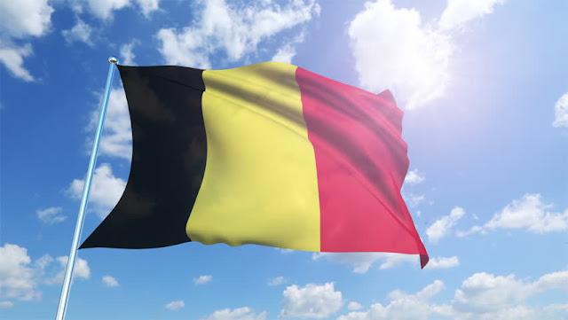 Belgium%2Bindependence%2Bday%2B%2B%252827%2529
